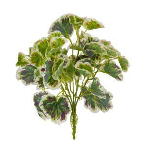 כל ענפי הצמח מתאגדים ליחידה אחת אותה תוכלו לנוץ ולמקם על איזה כלי או משטח שתרצו